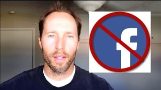 Download Why I Stopped Using Facebook Video