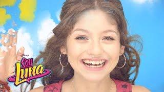 Download Alas: a primeira música de Sou Luna Video