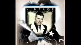Download Slim whitman Send me the pillow that you dream on Video