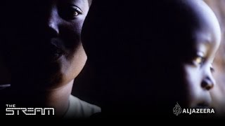 Download The Stream - Rape as a weapon of war: The untold story of armed conflict Video