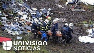 Download Noticiero Univision #EdicionDigital 11/30/16 Video