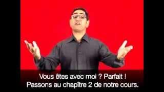 Download Communication Orale - Techniques pour se faire entendre par son public Video