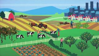 Download Area-wide Integrated Pest Management (AW-IPM) Video