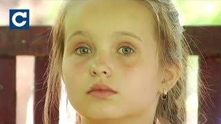 Download Фонд Ріната Ахметова допомагає дітям побороти пережитий у прифронтовій зоні стрес Video