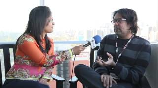Download Ashim Ahluwalia Director Miss Lovely Interview - TIFF 2012 Video