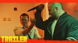 Download TORO (2016) Tráiler Oficial Español Video