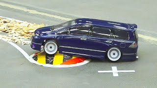Download AWESOME RC DRIFT CAR RACE MODELS IN ACTION!! REMOTE CONTROL DRIFT RACE Video