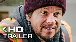 Download DADDY'S HOME 2 Trailer (2017) Video