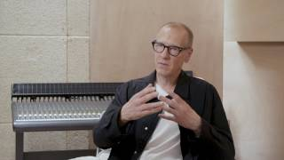 Download Christian Marclay at Venice Biennale 2017 Video