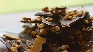 Download Butter Toffee Recipe Video