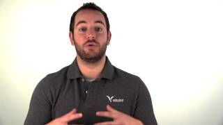 Download 5 Best Practices for User Testing Your Website | Two Minute Tuesdays Video