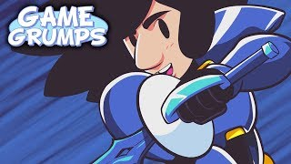 Download Game Grumps Animated - Greatest Knight Alive - by SmashToons Video