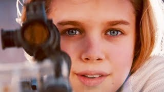 Download The Osiris Child Trailer 2017 Movie - Official Video