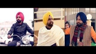 Download Bullet vs Chammak Challo - Ammy Virk | Official Video | New Punjabi Songs 2016 | Jattizm Video