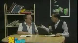 Download wang sha yeh feng eng speaking.flv Video