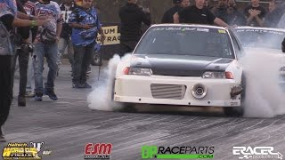 Download True Street Eliminations Round by Round Coverage   WCF - Import vs Domestic 2016 at MDIR   ERacer Video