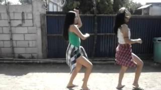 Download Back it up Dance Video