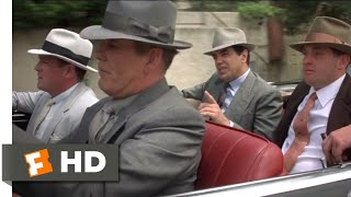 Download Mulholland Falls (1996) - Trading Places Scene (3/11) | Movieclips Video
