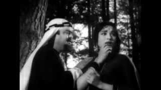Download Then Nilavu 1961 Tamil Full Classic - Gemini Ganesh, Vyjanthimala Video