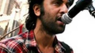 Download Sadda Haq Full Video Song Rockstar | Ranbir Kapoor Video