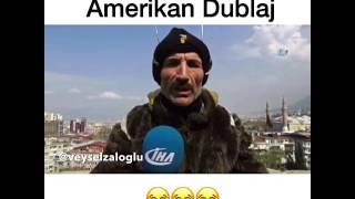 Download Arı Dayı - Amerikan Dublaj Video