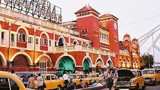 Download Top 10 Most Beautiful Railway Stations in India Video