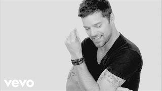 Download Ricky Martin - Lo Mejor de Mi Vida Eres Tú (Official Videoclip) Video