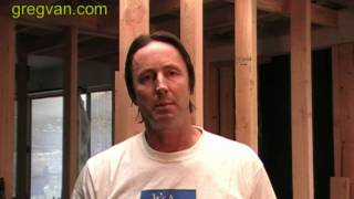 Download What You Need to Know, Just in Case You Forgot to Pull Building Permits and Get Caught Video