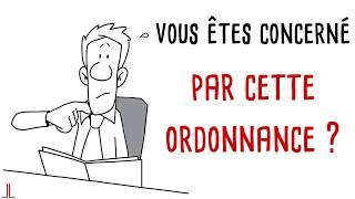 Download Ordonnances Macron : point sur la fusion des IRP Video