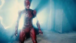 Download Justice League: First Official Movie Trailer - Batman, Wonder Woman, Superman Video