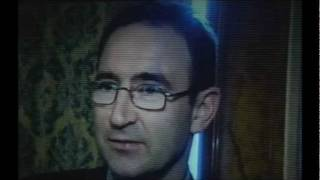 Download Martin O'Neill Avoids Questions on Celtic Fans Bigotry Video