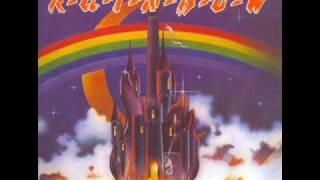 Download Rainbow - Man on the Silver Mountain Video