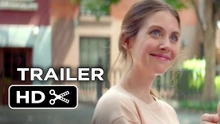 Download Sleeping with Other People Official Trailer #1 (2015) - Alison Brie, Jason Sudeikis Movie HD Video