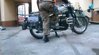 royal enfield diesel bullet (lambordini diesel) Free Download Video