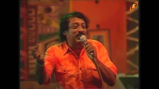Download Suranganita maalu genawa ( stars of 70's ) Video