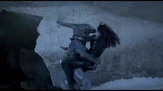 Download Alien vs Ninja Video