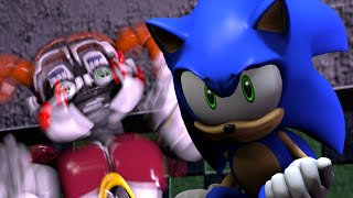 Download Five Night's at Sonic's: Sister Location - Prediction Fiction Video