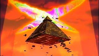 Download Gravity Falls - Weirdmageddon Part I (Beginning Scene + Opening Intro) Video