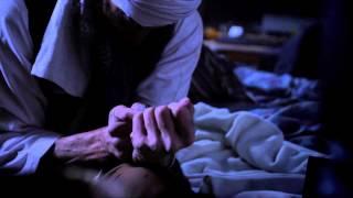 Download OSOMBIE Opening Scene Video