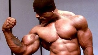 Download The Perfect Beginner's Bicep Workout ( No Equipment Needed ) Video