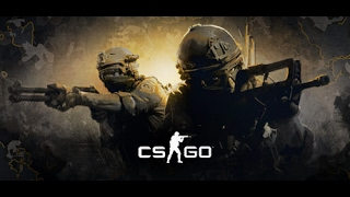Download Counter-Strike: Global Offensive Video
