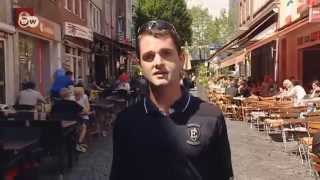 Download Aachen - Three Travel Tips | Discover Germany Video