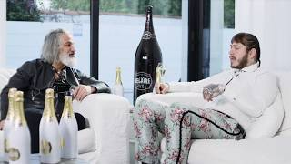 Download Post Malone | Self Made Tastes Better, Episode 1 Video