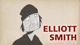 Download Elliott Smith on Freaks | Blank on Blank Video
