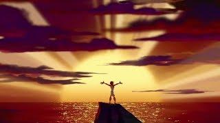 Download Walt Disney Animation Studios - A Tribute Video