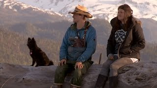 Download The Hunters Become the Hunted | Alaska: The Last Frontier Video