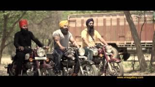 Download Murh Aawe Bhindrawala || Babbu Robin || Nimma Brar Landeke || Richi Singh ||Feat Saurav Download Video
