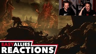 Download QuakeCon 2018 Full Keynote - Easy Allies Reactions Video