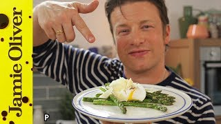 Download How to Make Perfect Poached Eggs - 3 Ways | Jamie Oliver Video