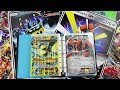 Download My Crazy Oversized Pokemon Card Collection Video